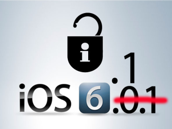 Unlock-iPhone-4-3GS-on-iOS-6.0