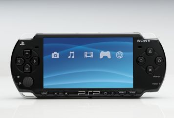 00547187-photo-console-sony-psp