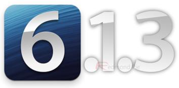 iOS-613-logo