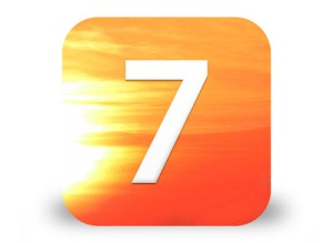 iOS-7-OFFICIAL