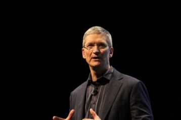 tim-cook-actionnaire