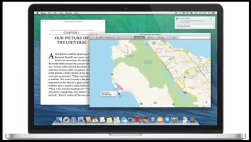 OS-X-Mavericks-Features-MacBook